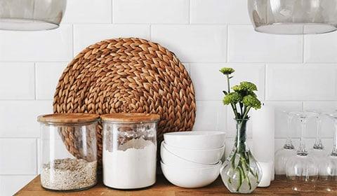 interior-designer-kitchen-table